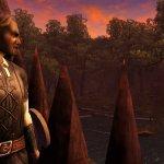 Скриншот Dungeons & Dragons Online – Изображение 20