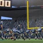Скриншот Madden NFL Football – Изображение 6