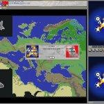 Скриншот Computer War in Europe – Изображение 5