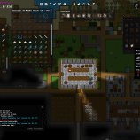 Скриншот Wayward