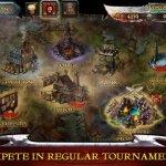 Скриншот Eternity Warriors – Изображение 3