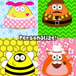 Скриншот Pou – Изображение 2