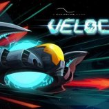 Скриншот Velocity Ultra