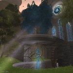 Скриншот Hero's Journey – Изображение 36