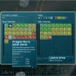 Скриншот BossConstructor – Изображение 3