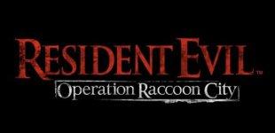 Resident Evil: Operation Raccoon City. Видео #12