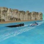 Скриншот Speedboat Attack – Изображение 19