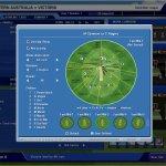 Скриншот International Cricket Captain 2011 – Изображение 25