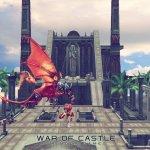 Скриншот War of Castle VR – Изображение 8