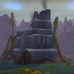 Скриншот Villagers and Heroes – Изображение 26