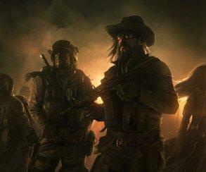 Wasteland 2 закончат к концу августа