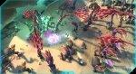 Halo: Spartan Assault станет эксклюзивом для Windows 8 - Изображение 5