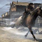 Скриншот Red Dead Redemption: Undead Nightmare – Изображение 28