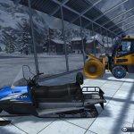 Скриншот Ski Region Simulator 2012 – Изображение 25