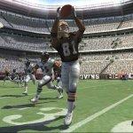 Скриншот Madden NFL 2005 – Изображение 53