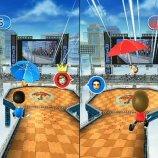 Скриншот Wii Play: Motion