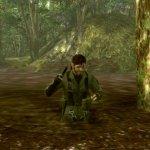 Скриншот Metal Gear Solid: Snake Eater 3D – Изображение 9