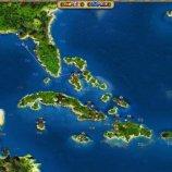 Скриншот Port Royale 3 – Изображение 5