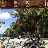 Скриншот Caribbean Explorer Secrets of the Sea