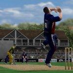 Скриншот Cricket 2005 – Изображение 6