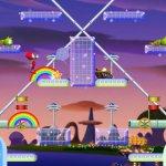 Скриншот Rainbow Islands: Towering Adventure! – Изображение 10