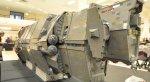 Фанат Halo построил из LEGO космический корабль - Изображение 4