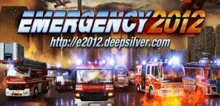 Emergency 2012. Видео #1