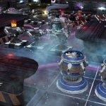 Скриншот Defenders of Time – Изображение 10