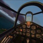 Скриншот Microsoft Combat Flight Simulator 2 – Изображение 28