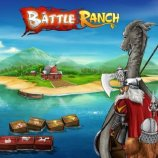 Скриншот Battle Ranch