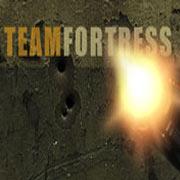 Team Fortress Classic – фото обложки игры
