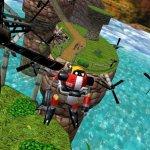 Скриншот Sonic Adventure DX Director's Cut – Изображение 12