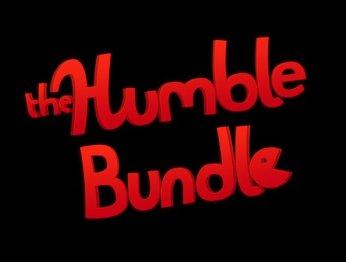 На Humble Bundle за копейки отдают крутые RPG для Android
