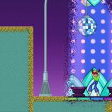 Скриншот Concursion – Изображение 9