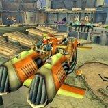 Скриншот The Jak and Daxter Collection – Изображение 9