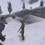 Скриншот Lugaru: The Rabbit's Foot – Изображение 1