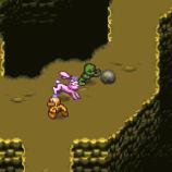 Скриншот Crystal Picnic