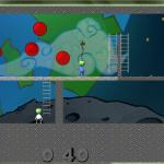Скриншот Gravity Bang – Изображение 2