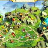 Скриншот 12 Labours of Hercules