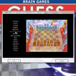 Скриншот Brain Games: Chess