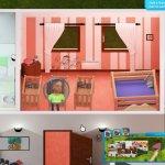 Скриншот My Dream Job: Babysitter – Изображение 2