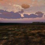 Скриншот Dragon Empires – Изображение 85