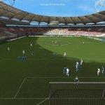 Скриншот FIFA Manager 07: Extra Time – Изображение 1