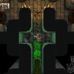 Скриншот Trap Mansion – Изображение 2