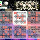 Скриншот Bingo Party – Изображение 2