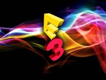 E3 2013: главные события и ожидания