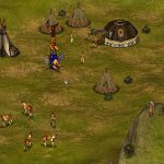 Скриншот No Man's Land (2003) – Изображение 32
