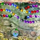 Скриншот Приключения Акватика
