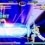 Скриншот Marvel vs. Capcom 2: New Age of Heroes – Изображение 84