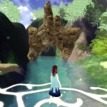 Скриншот Capucine – Изображение 9